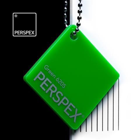 Perspex® Acrylic Cut Discs