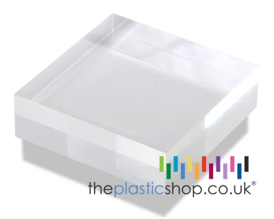 5mm thick acrylic sheet in stock