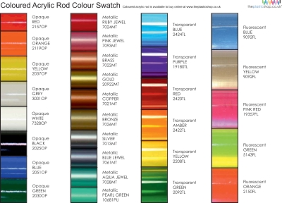 coloured_acrylic_rod_swatch