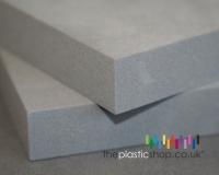 LD45 Foam Sheet - 45kg