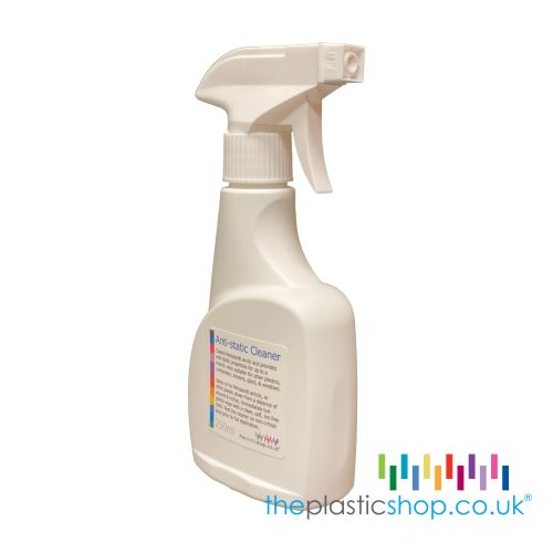 Perspex® Cleaning Spray