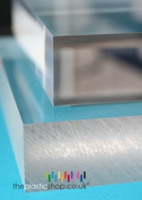 Thick Acrylic Sheet Thick Perspex Sheet Cut To Size