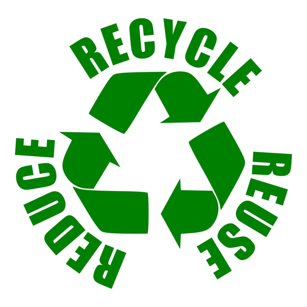 recycle_commitment