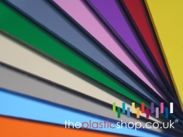 Perspex 174 Acrylic Sheet Tube Rod Mirror Buy Online