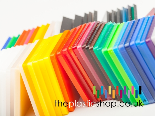 What Is Perspex 174 Perspex 174 Faqs